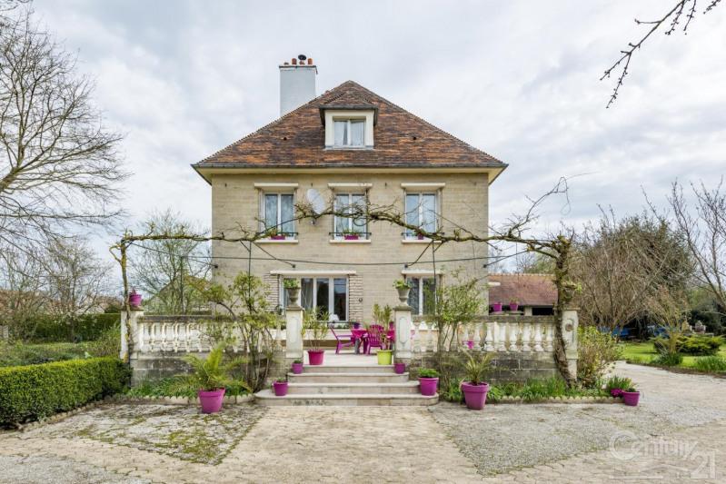 Vendita casa St contest 534000€ - Fotografia 1