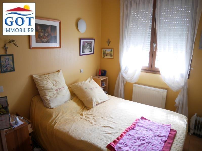 Vente maison / villa St laurent de la salanque 189000€ - Photo 8