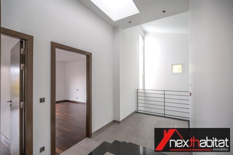 Vente maison / villa Gagny 542000€ - Photo 5