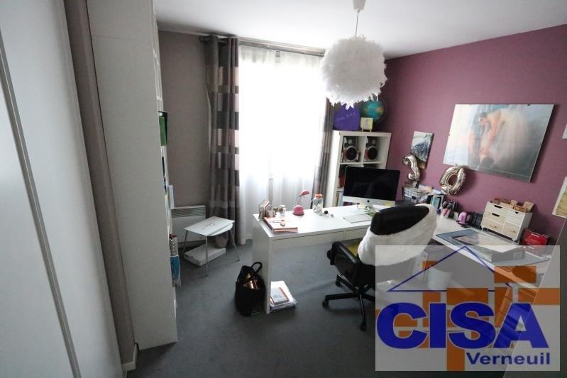 Vente maison / villa Villers st paul 264000€ - Photo 8