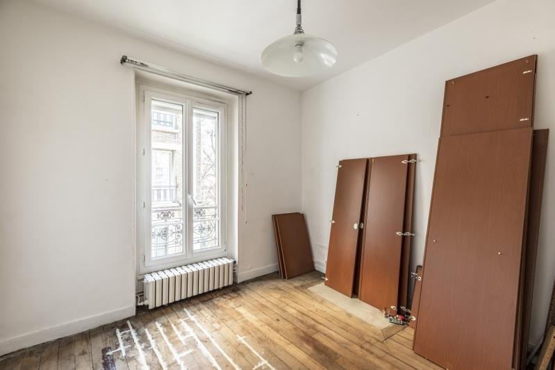 Sale apartment Paris 12ème 699000€ - Picture 6