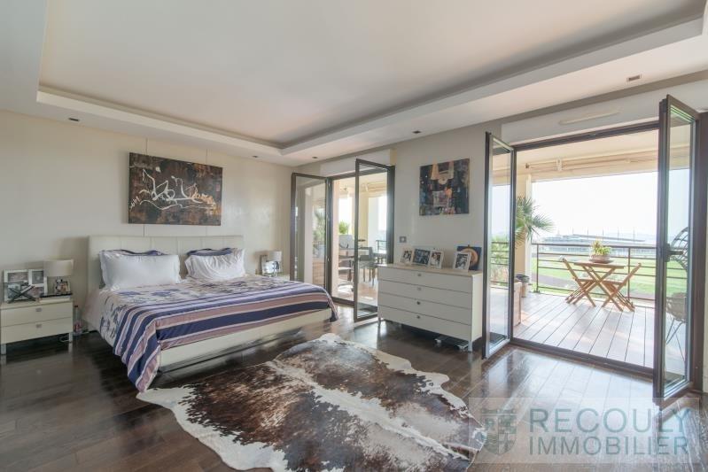 Vente de prestige appartement Marseille 8ème 890000€ - Photo 6