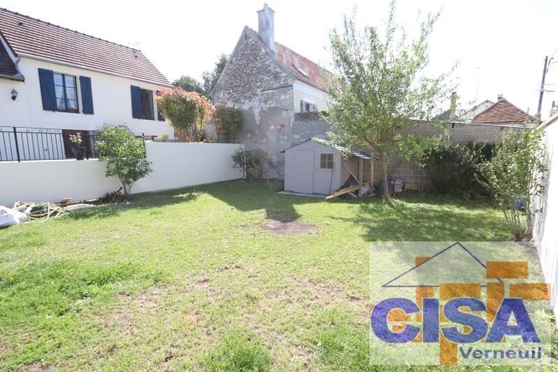 Vente maison / villa Agnetz 299000€ - Photo 9