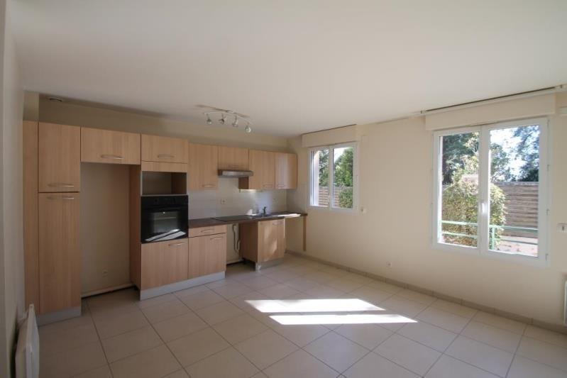 Sale apartment Chartrettes 204000€ - Picture 1