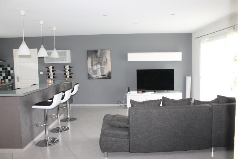 Vente maison / villa Langon 304400€ - Photo 2