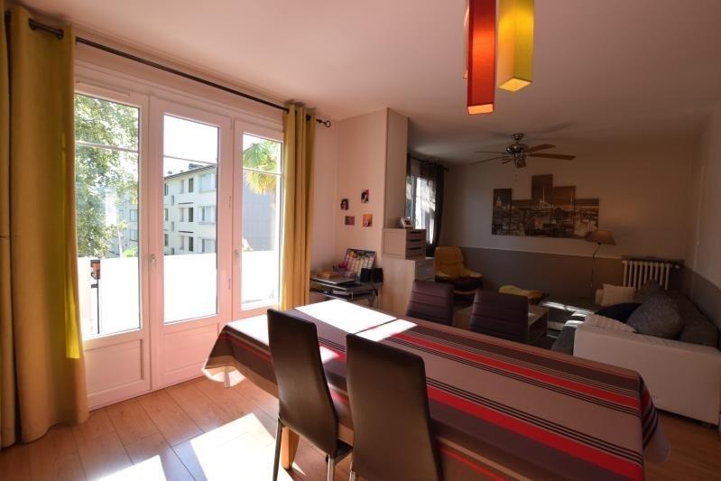 Sale apartment Billere 129000€ - Picture 4
