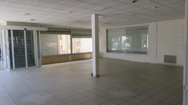 Vente local commercial Joue les tours 273 000€ - Photo 2