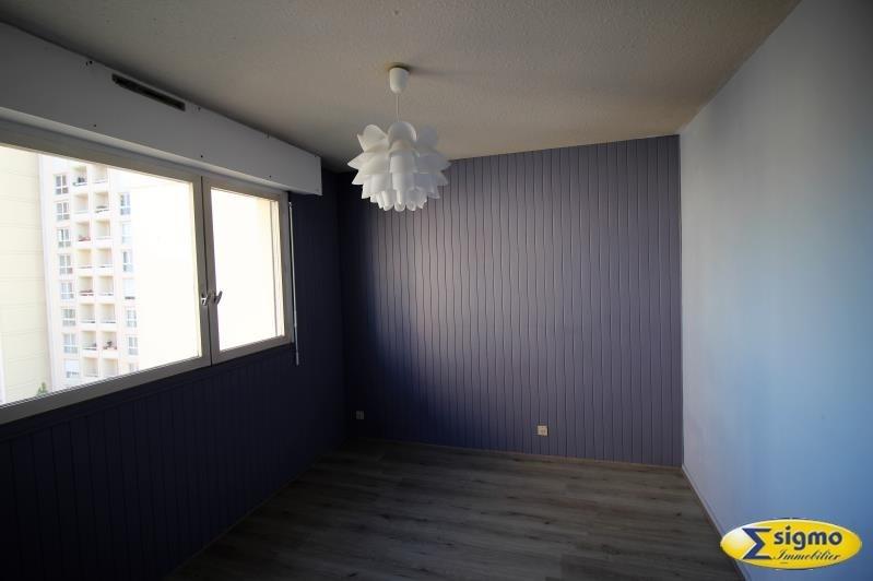 Venta  apartamento Chatou 290000€ - Fotografía 7