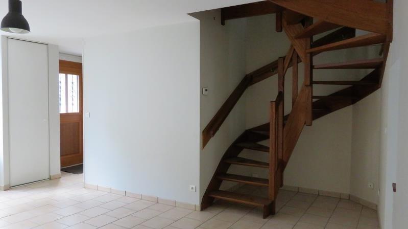 Sale house / villa Tours 210000€ - Picture 4