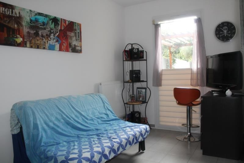 Vente maison / villa Pourcieux 293720€ - Photo 5