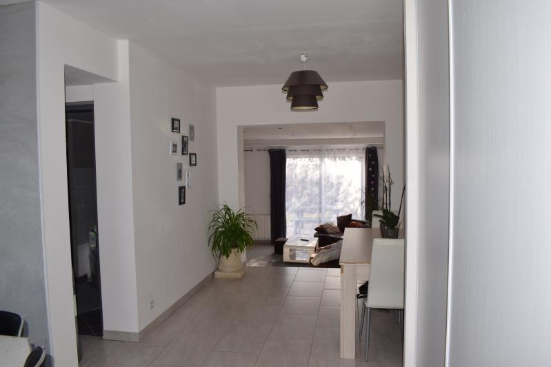 Venta  casa Rosny sur seine 213000€ - Fotografía 5