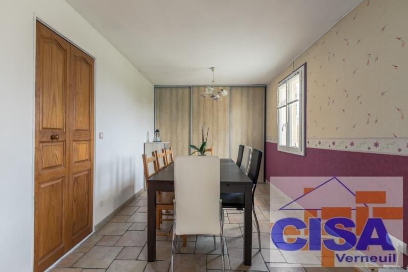 Vente maison / villa Grandvillers aux bois 215000€ - Photo 6