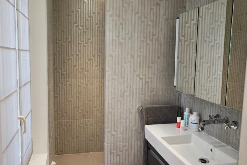 Sale apartment Paris 16ème 1645000€ - Picture 9
