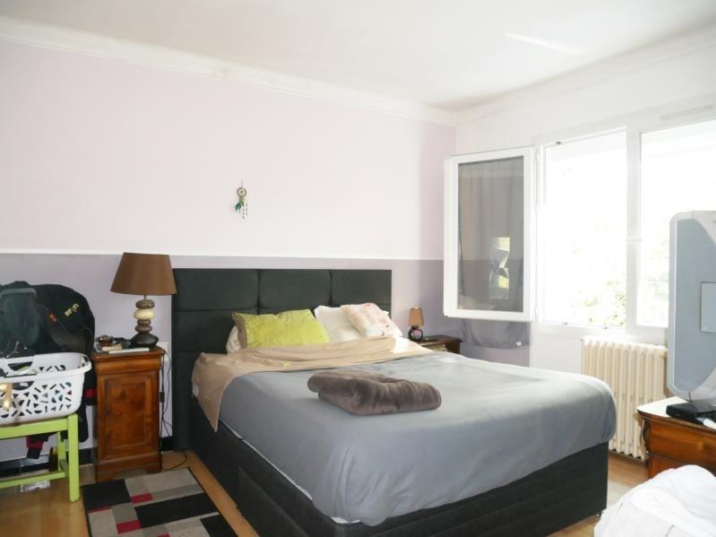 Venta  apartamento Beziers 139000€ - Fotografía 5