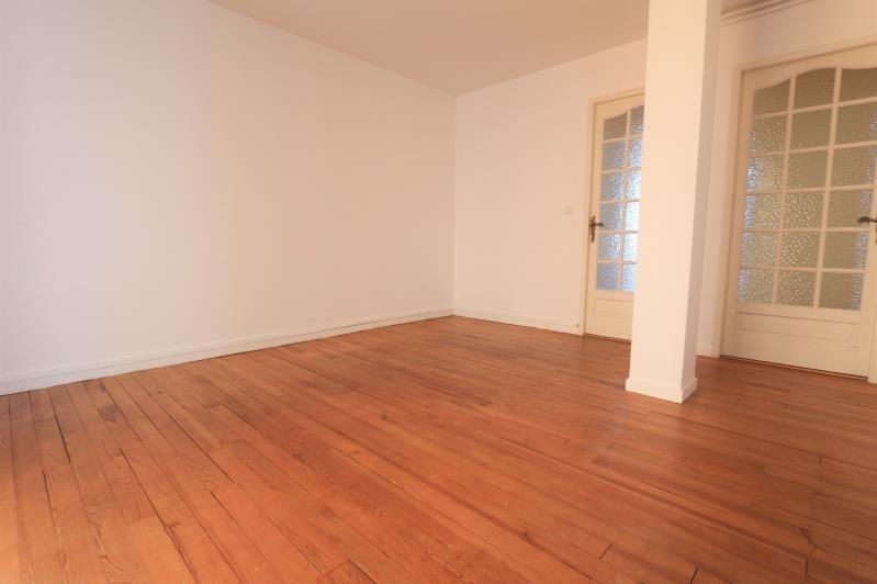 Vente appartement Royan 393800€ - Photo 4