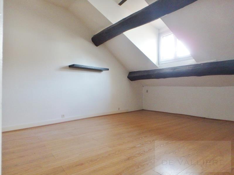 Vente appartement Nanterre 294000€ - Photo 5
