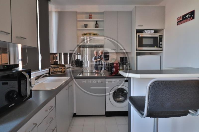 Revenda apartamento St germain en laye 289000€ - Fotografia 2