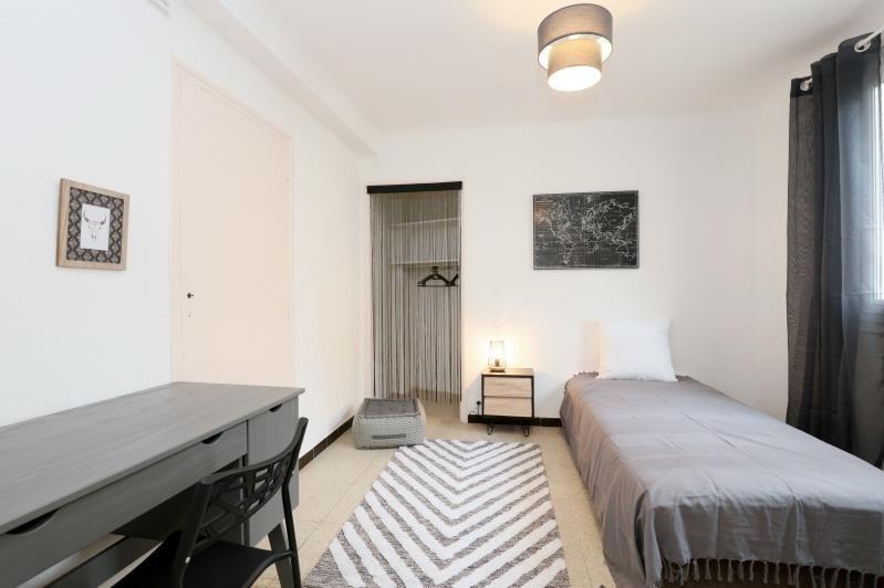 Rental apartment Perpignan 520€ CC - Picture 6