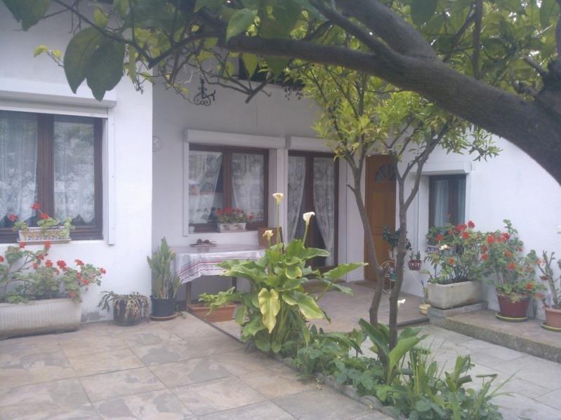 Sale house / villa Hendaye 365000€ - Picture 1