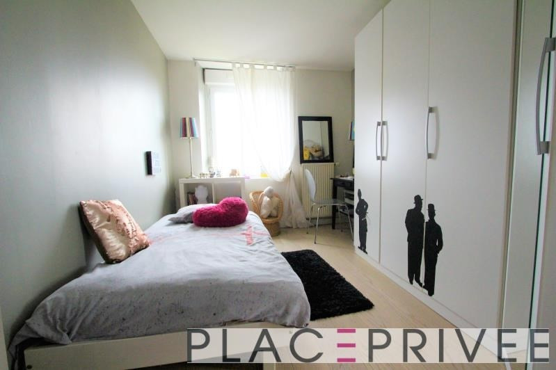 Vente appartement Laneuveville devant nancy 299 000€ - Photo 8
