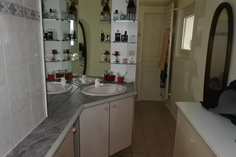 Sale house / villa Romans sur isere 145000€ - Picture 7