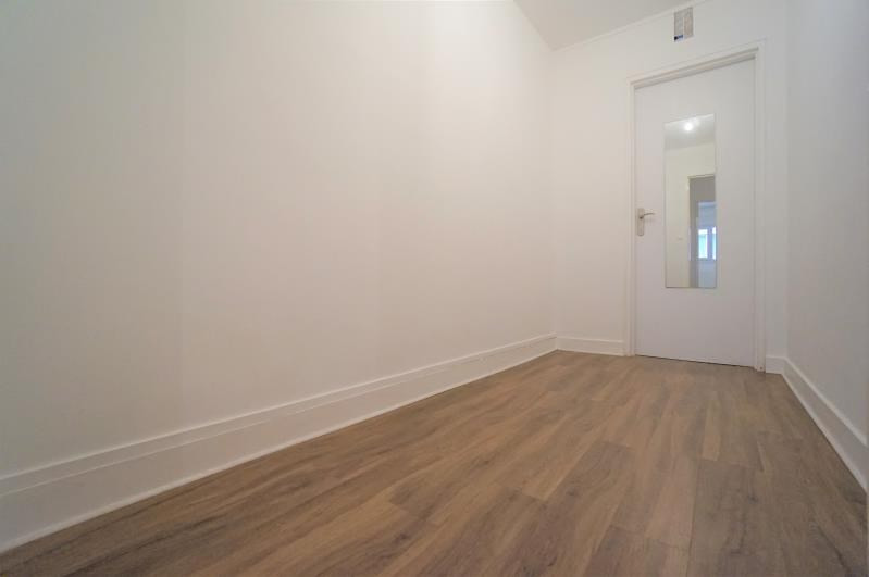 Vente appartement Le mans 169 900€ - Photo 7