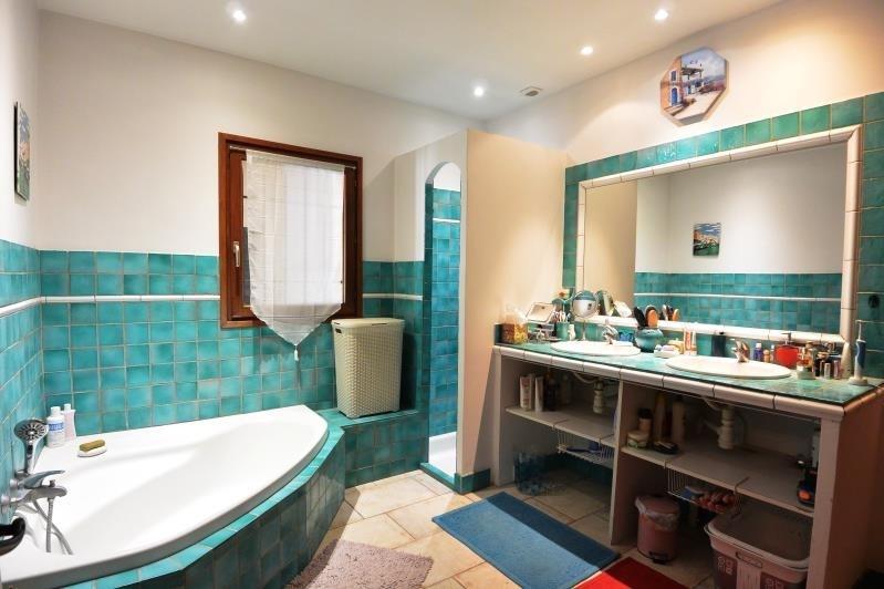 Deluxe sale house / villa Lourmarin 660000€ - Picture 10