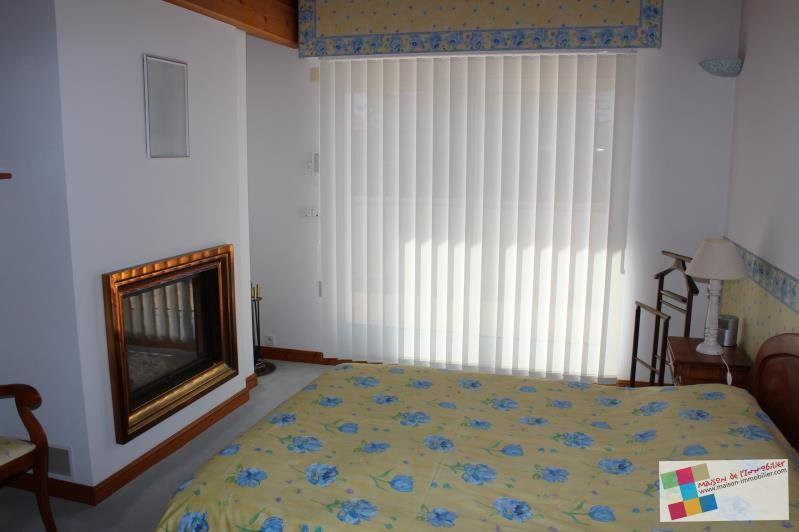 Vente de prestige maison / villa St georges de didonne 1293750€ - Photo 8