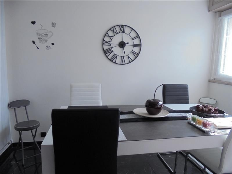 Vente appartement Marnaz 255 000€ - Photo 3