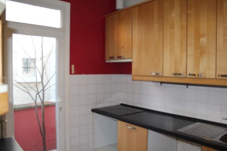 Vente maison / villa Bois colombes 929000€ - Photo 5
