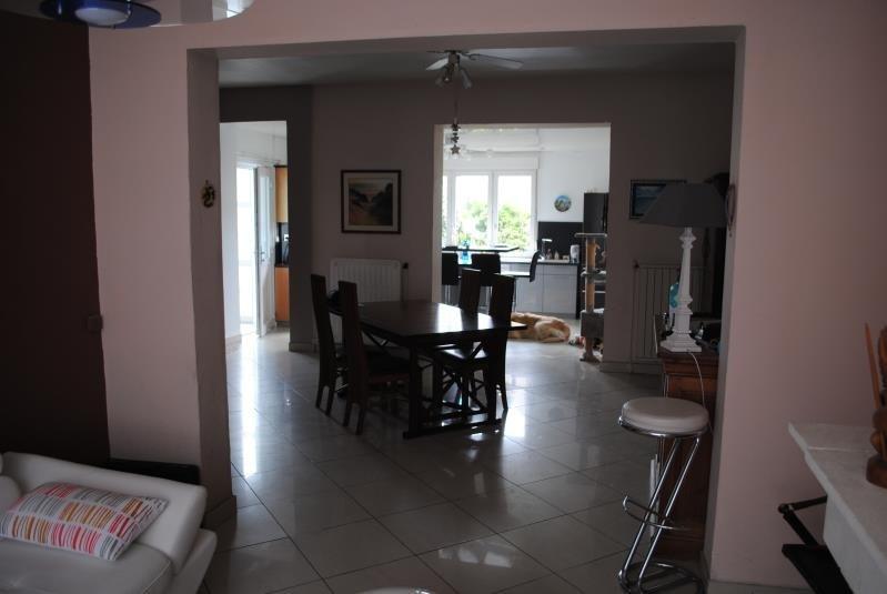 Sale house / villa Coudekerque- branche 248710€ - Picture 4