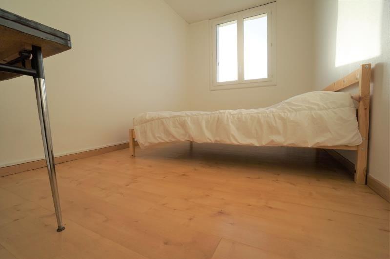 Vente appartement Le mans 61500€ - Photo 4