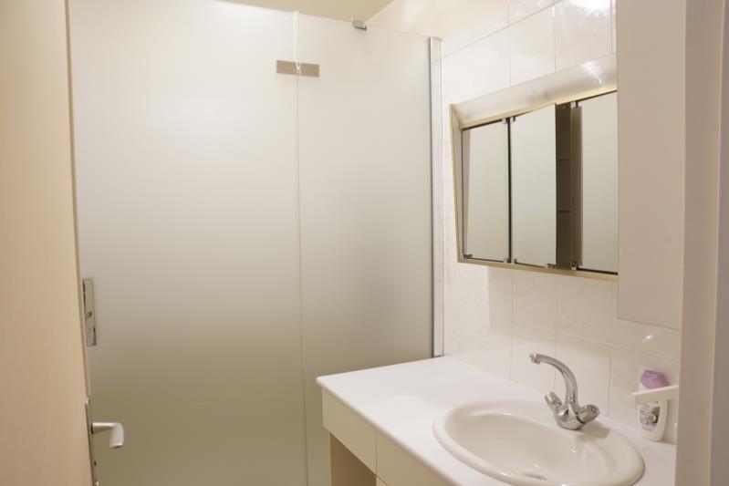 Venta  apartamento Ivry sur seine 410800€ - Fotografía 8
