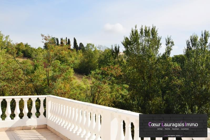 Deluxe sale house / villa Quint 682 000€ - Picture 4