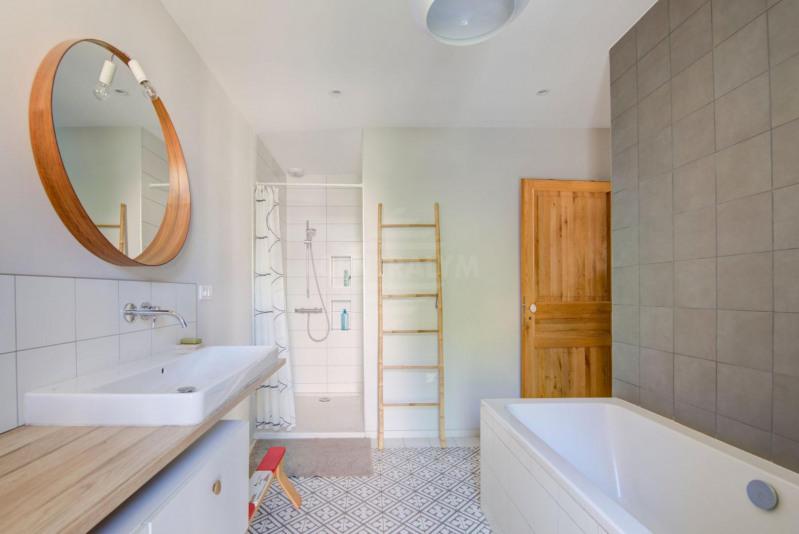Vente de prestige maison / villa Lyon 4ème 1440000€ - Photo 12