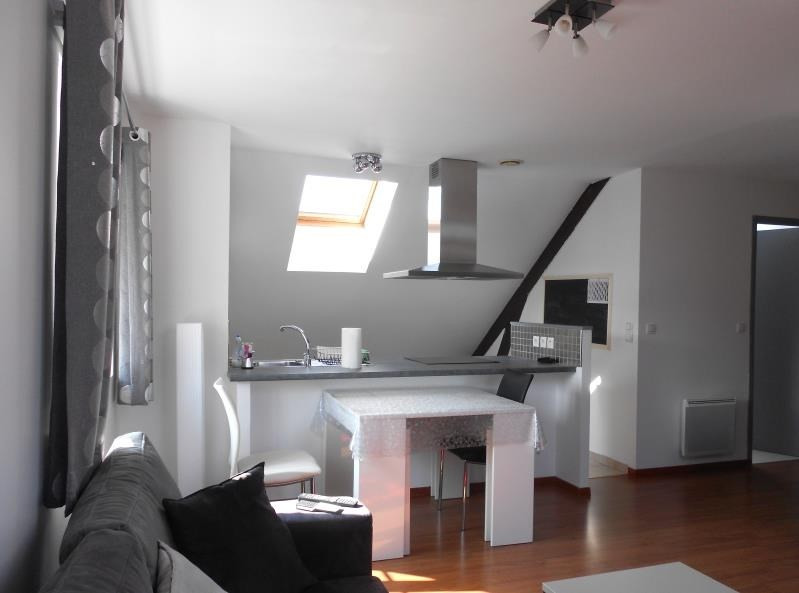 Vente appartement Provins 108 000€ - Photo 3