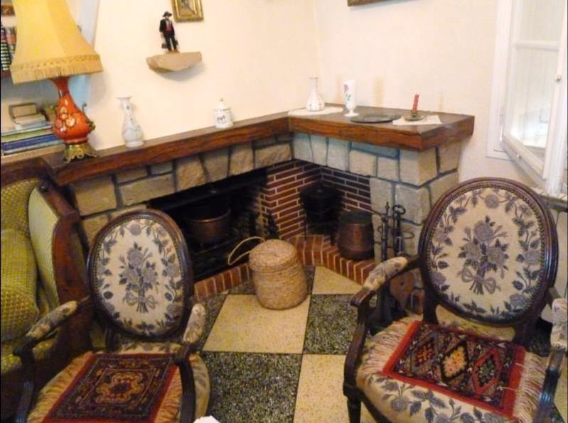 Vente maison / villa Hyeres 392900€ - Photo 7