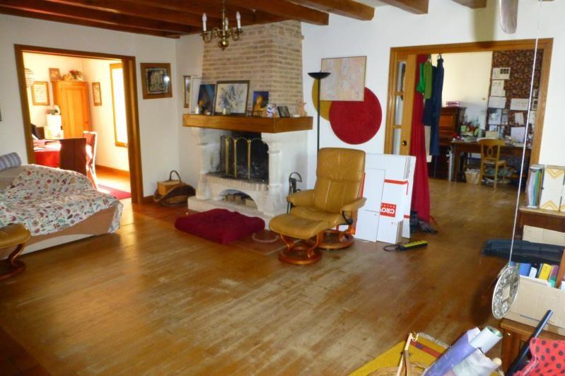 Vente maison / villa Verneuil sur seine 660000€ - Photo 3