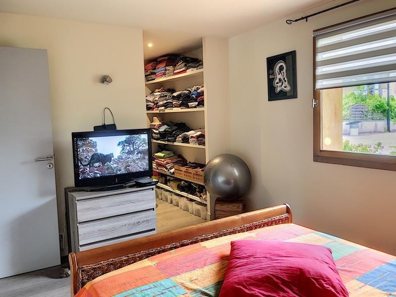 Sale apartment Chambery sud 275000€ - Picture 8
