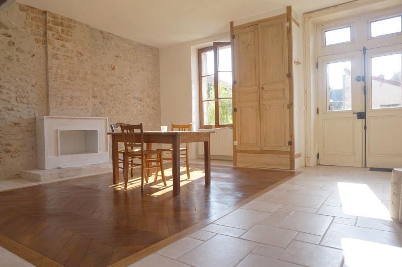 Vente maison / villa Vineuil 196000€ - Photo 3