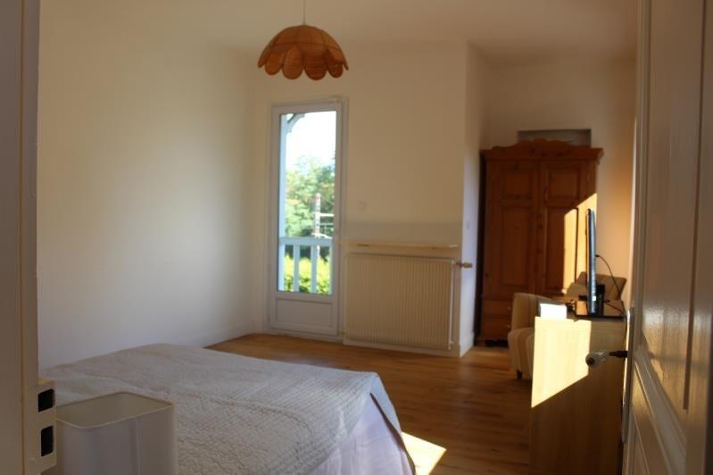 Vente de prestige maison / villa Veneux les sablons 680000€ - Photo 7