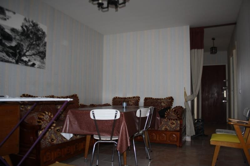 Sale apartment Mimizan 119 000€ - Picture 3