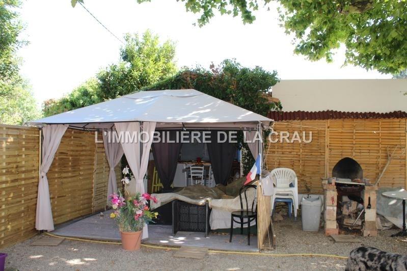 Venta  casa Salon de provence 419200€ - Fotografía 3