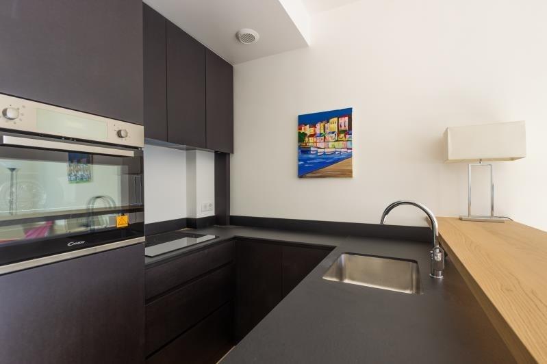 Vendita appartamento Paris 15ème 499000€ - Fotografia 3