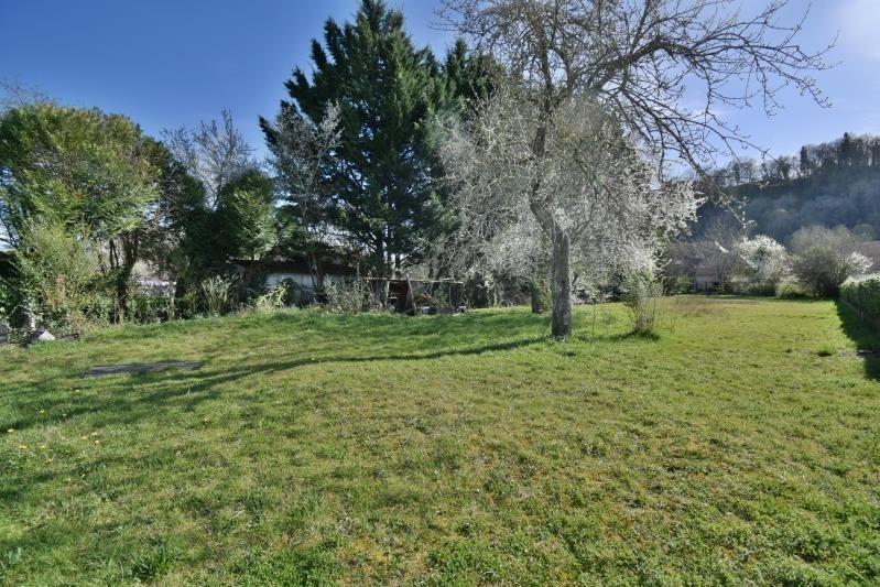 Vente terrain Mazeres lezons 81000€ - Photo 1