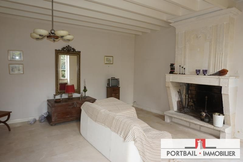 Vente maison / villa Blaye 232 000€ - Photo 5