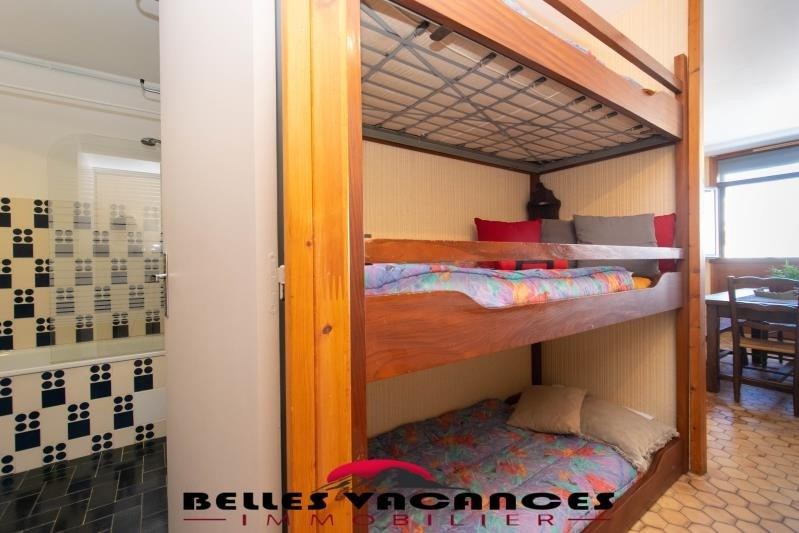 Vente appartement St lary soulan 60000€ - Photo 6