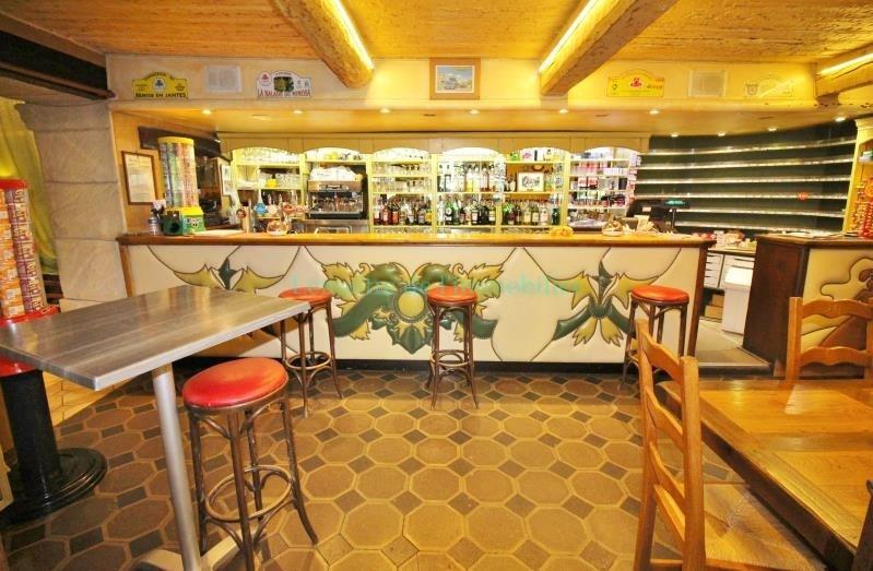 Vente local commercial Saint cezaire sur siagne 275000€ - Photo 16