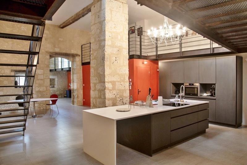 Vente de prestige maison / villa Lectoure 495000€ - Photo 3