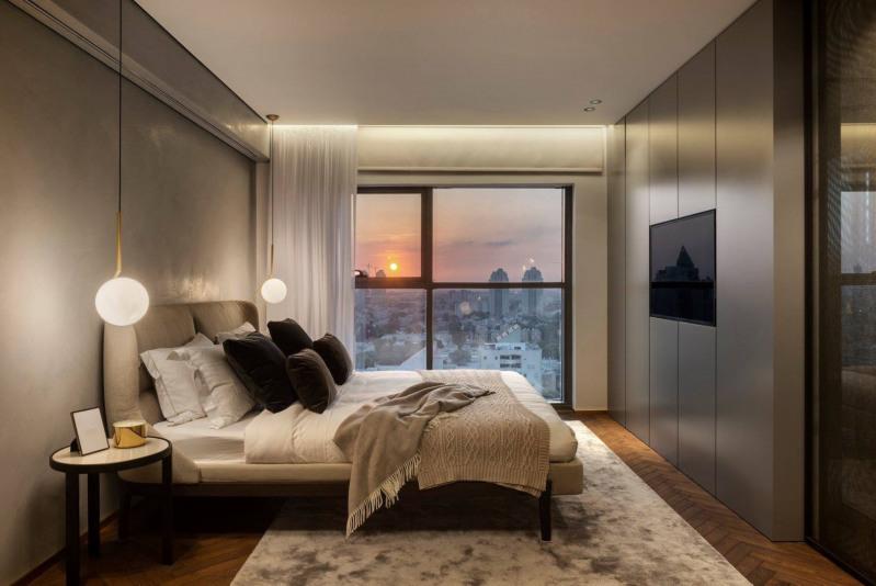Vente appartement Neuilly-sur-seine 526000€ - Photo 4